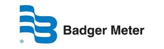 Logo-Badger Meter