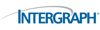 Logo-IntergraphCoporation