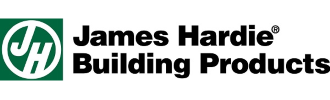 Logo-JamesHardieBuildingProducts