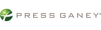Logo-PressGaney